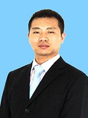 高級顧問 李老師